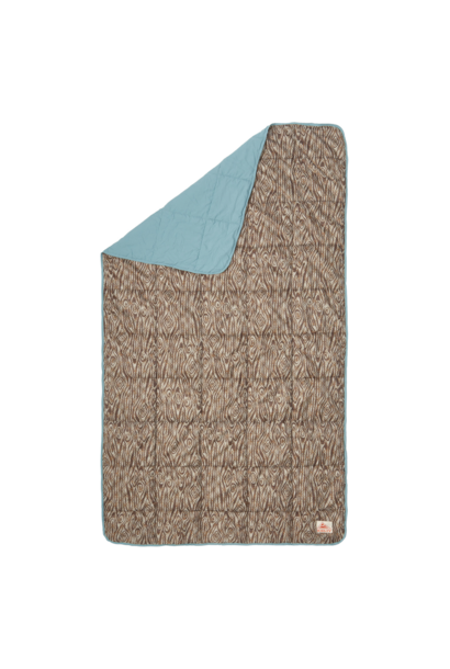 Bestie Blanket, Trellis/Backcountry
