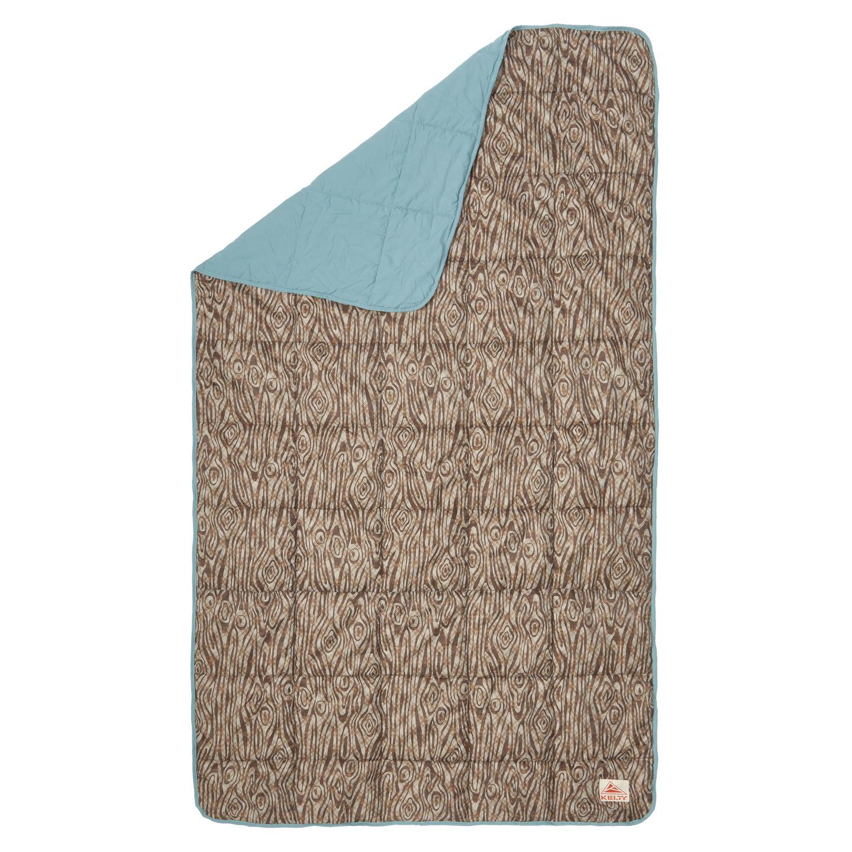 Bestie Blanket, Trellis/Backcountry-1