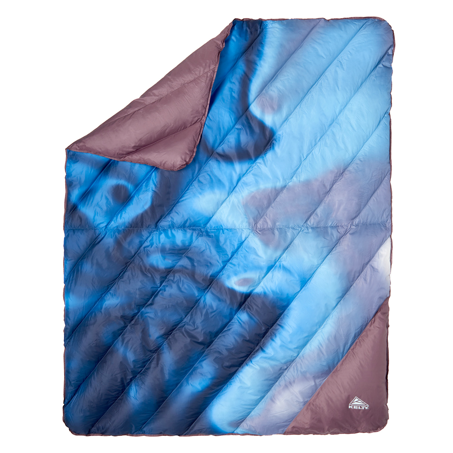 Galactic Down Blanket, Grisaille /Atmosphere-1