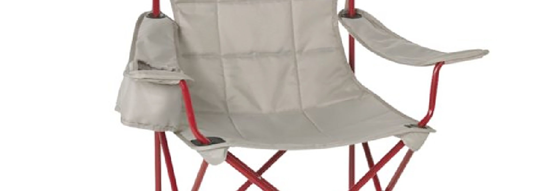 Essential Chair, Tundra