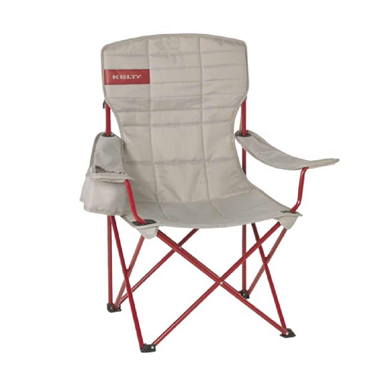 Essential Chair, Tundra-1