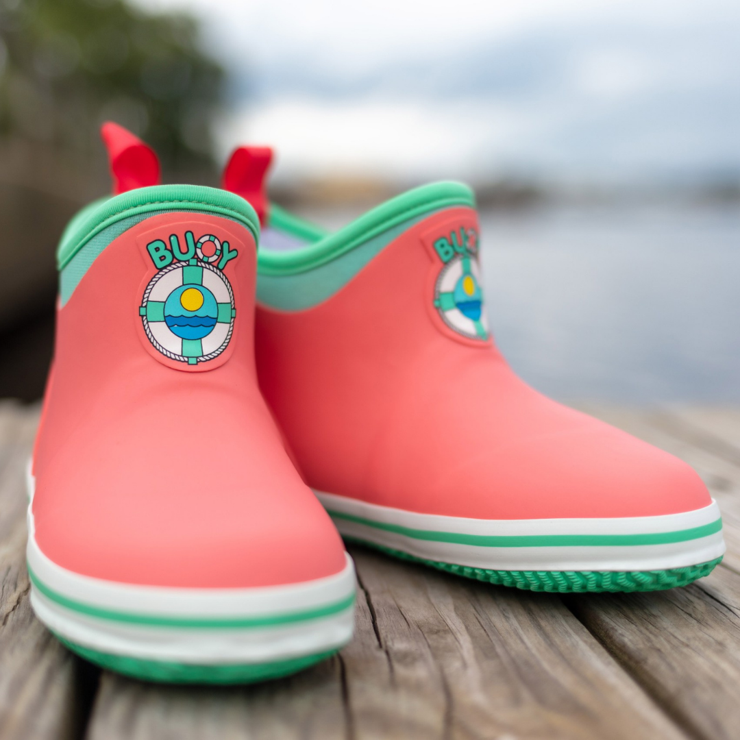 Buoy Boots-1