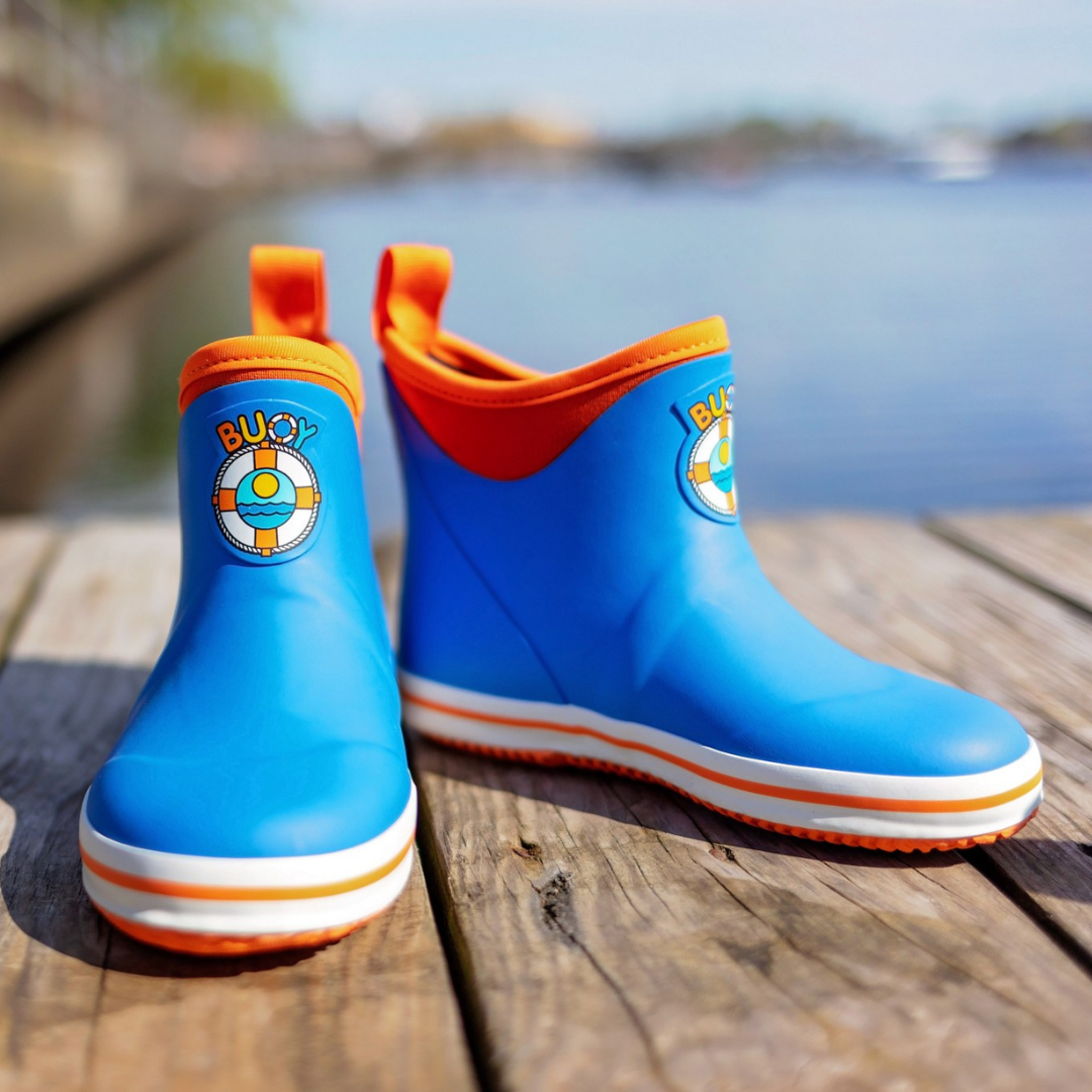 Buoy Boots-4