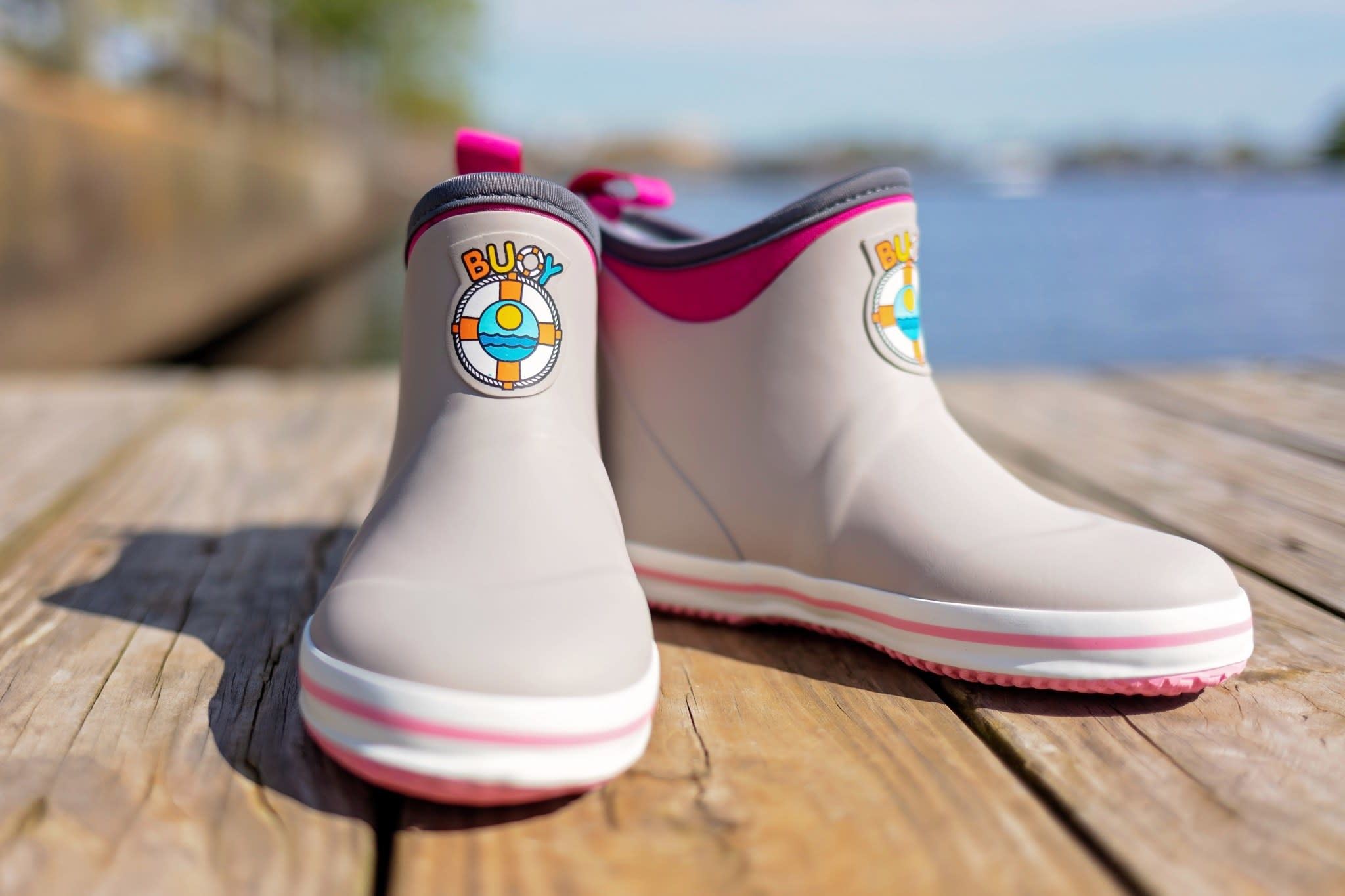Buoy Boots-5