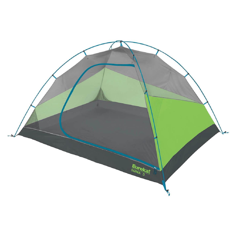 Suma 3 Person Tent-1