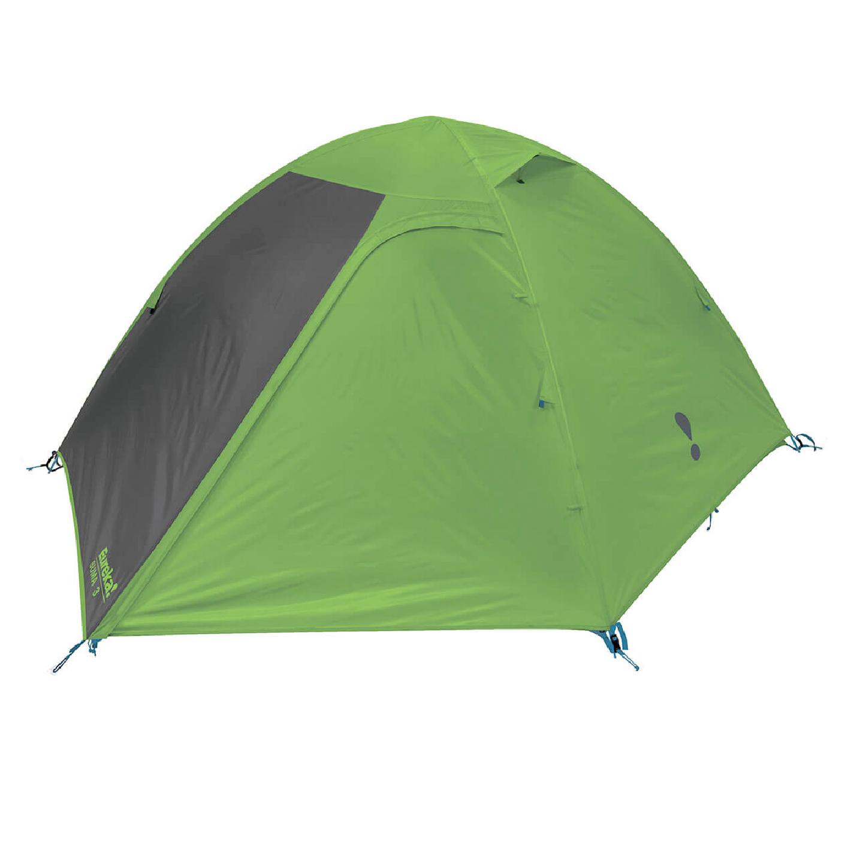 Suma 3 Person Tent-2