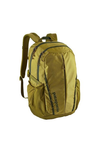 M's Refugio Pack 28L, Golden Jungle