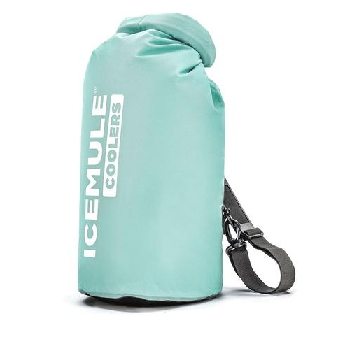 IceMule Small Classic Cooler, Seafoam