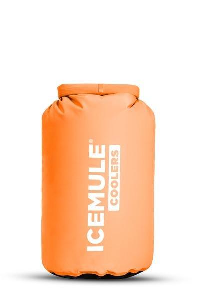 Medium Classic Cooler, Olive-4