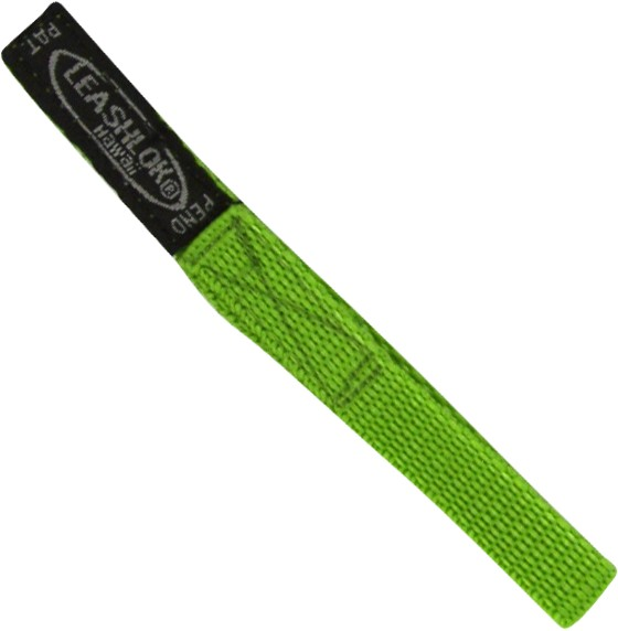 Eastern Skate Supply LeashLok Hawaii Cord