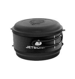 1.5L Fluxring Cooking Pot