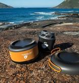 Jet Boil 1.5L Fluxring Cooking Pot