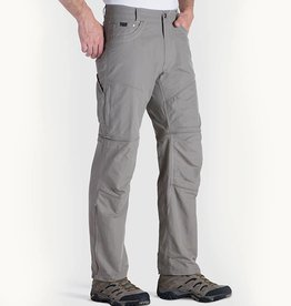 Kuhl Men's Liberator Convertible Pant, Assorted