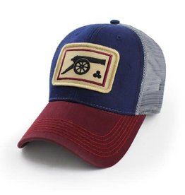 2f481c08010 The best selection of ballcaps - Surf Wind and Fire