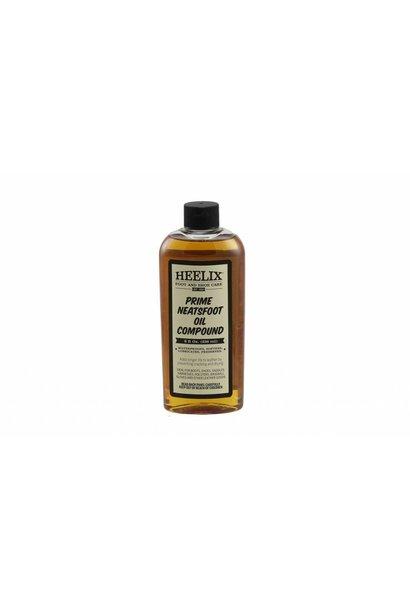 Heelix Neatsfoot Oil, 8 oz