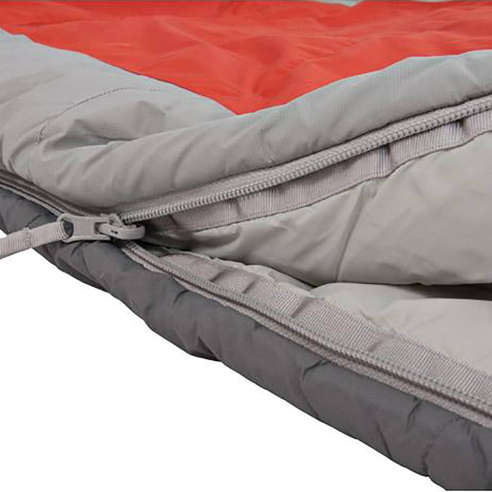 Peregrine Saker 35 Long Sleepingbag