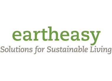 Earth Easy - Lifestraw