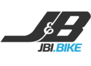J and B Importers