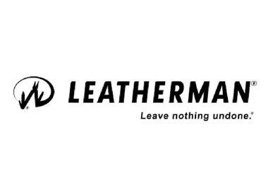 Leather Man LTD