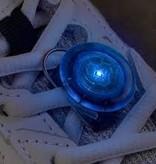 Nite Ize ShoeLit LED, Blue