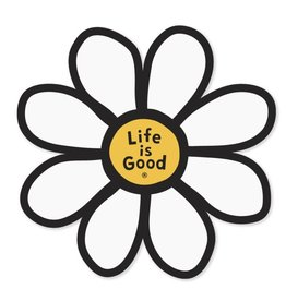 Life is good Accessories in downtown New Bern - Surf Wind