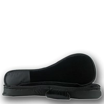 Kala Brand Deluxe Ukulele Bag Tenor