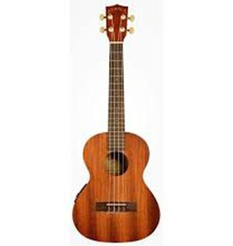 Kala Brand Makala Tenor Ukulele with Equalizer
