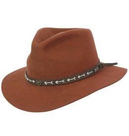 BC Hats W's Mt. Warning