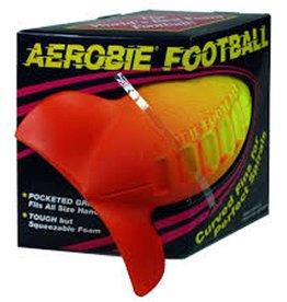 Aerobie Aerobie Football