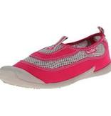K's Flatwater Cudas, Pink