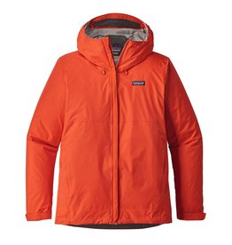 Patagonia M's Torrentshell Jacket, Paintbrush Red