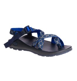 Chaco Men's Z2 Classic, Turkish Eclipse