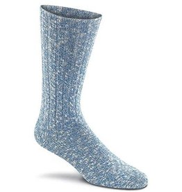 FoxRiver Ragg Cotton Socks