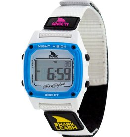 Freestyle Watches Shark Classic Leash Since '81, Neon Night