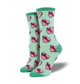 Socksmith W's Saved You Some, Mint