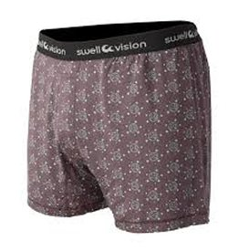 Swell Vision Swell Down Under Boxers, Moon and Stars