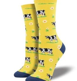 Socksmith W's Legendairy Socks