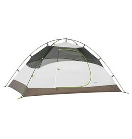 Kelty Salida 1 Tent