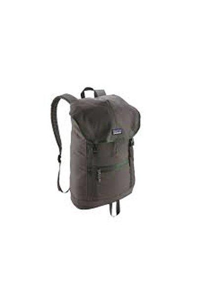 Arbor Classic Pack 25L, Forge Grey