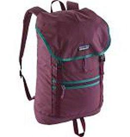 Patagonia Arbor Classic Pack 25L, Geode Purple
