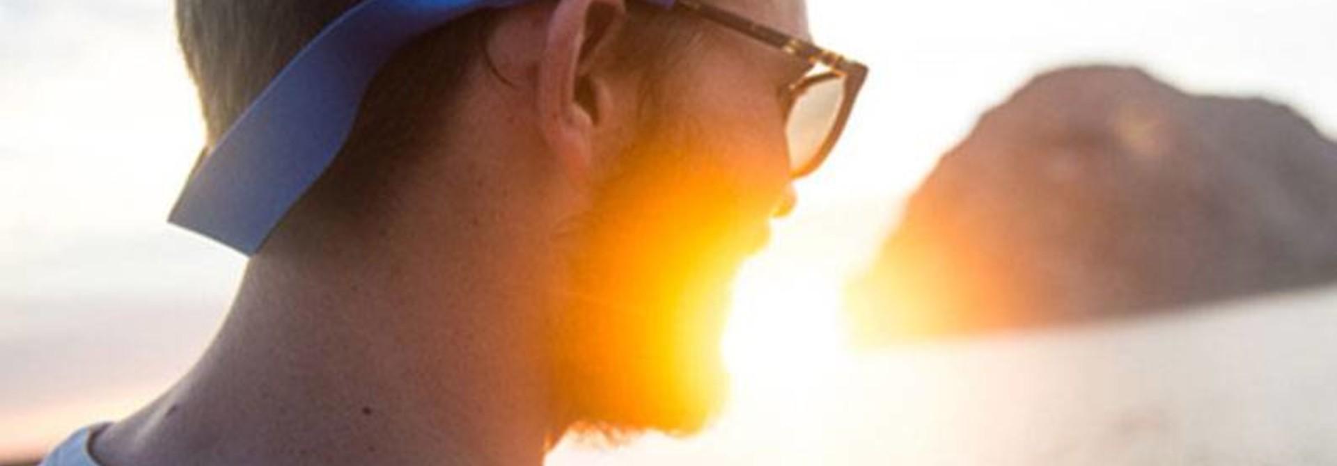 Sunglasses Accessories