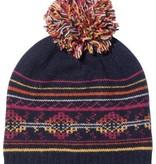 Sherpa Adventure Gear Paro Hat