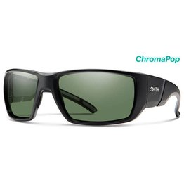 Smith Optics Transfer XL Matte Black