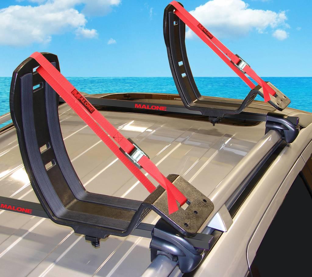 Kayak AutoLoader XV