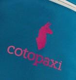 Cotopaxi Luzon 18L Daypack, Del Dia