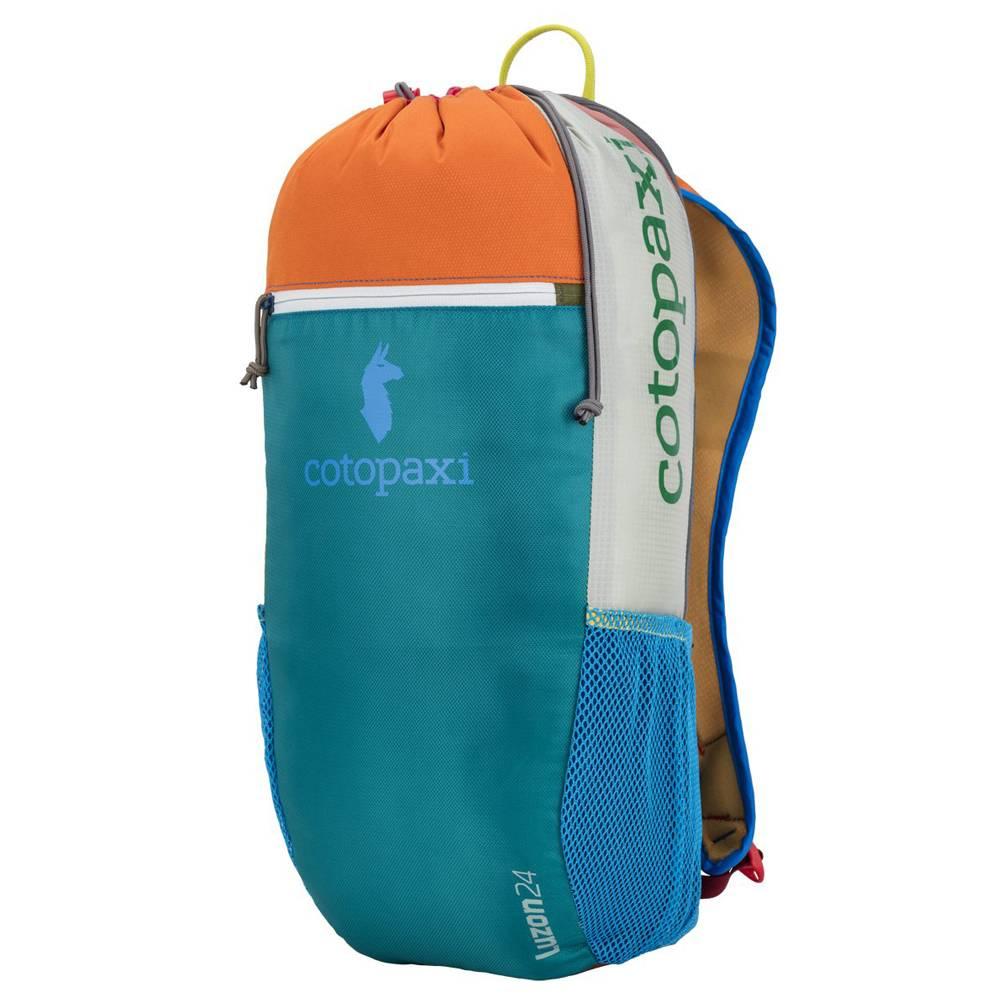 Cotopaxi Luzon 24L Daypack, Del Dia