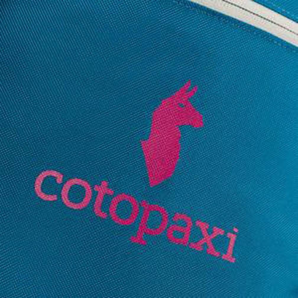 Cotopaxi Cotopaxi Luzon 24L Daypack, Del Dia