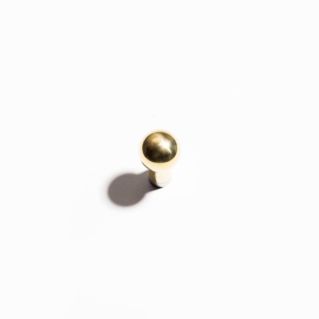Chen & Kai Gemini Hook, Sphere