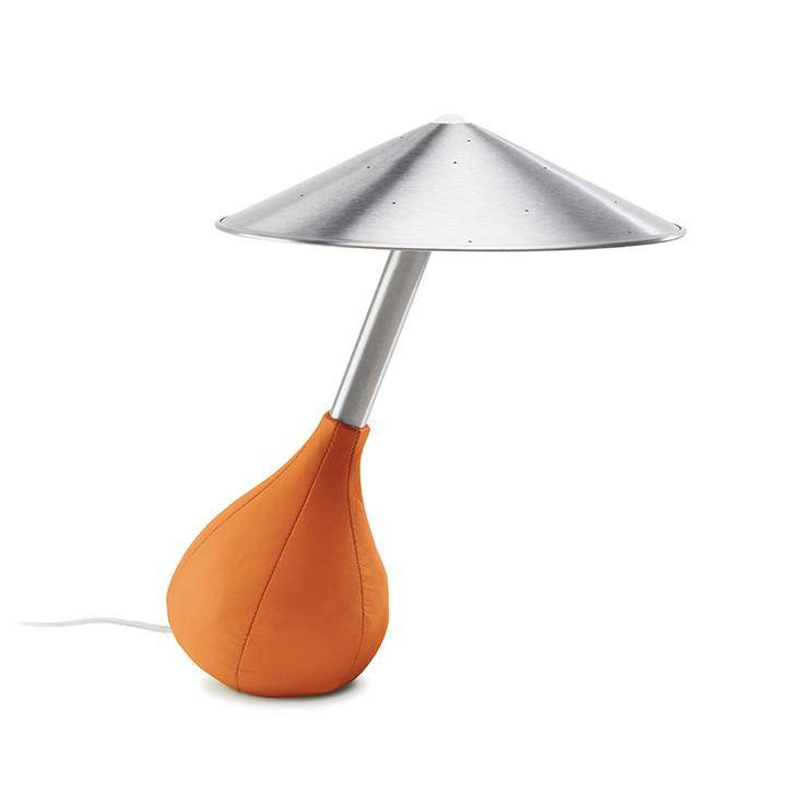 "Pablo Designs Piccola Lamp 16"""