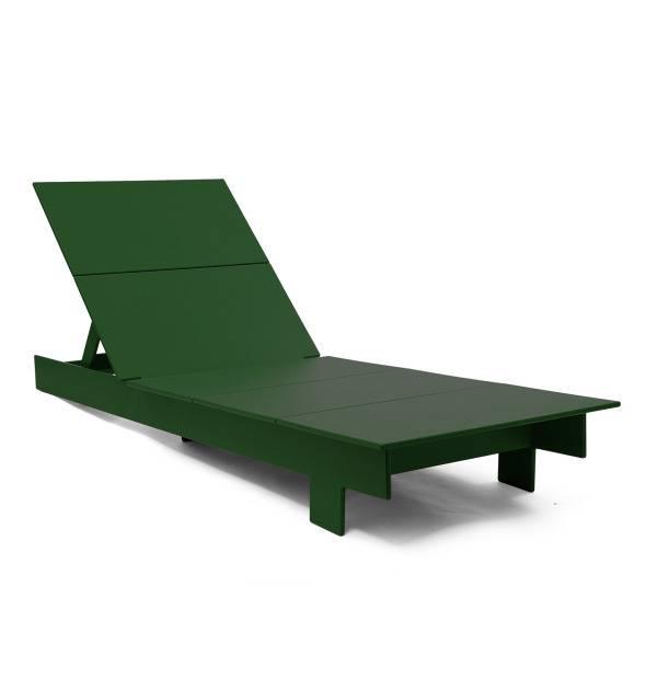 Loll Designs Lollygagger Chaise